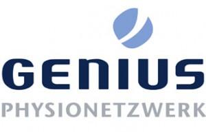 Genius-logo-mitglieder